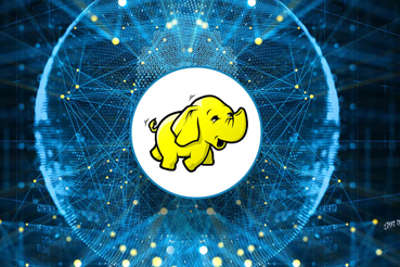Hadoop & Big Data Training in Hyderabad