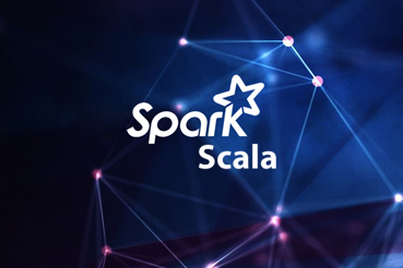 Spark and Scala Training in Hyderabad